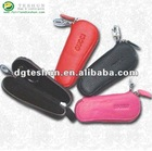 The Most Popular Car Key Bag