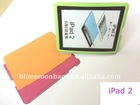 2010 newest protective case for tablet pc
