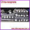 Neoprene Material Supplier