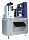 China best price of ice flake making machine