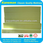 China foam factory/polyurethane foam/roll up foam/compressed foam/sofa foam/vacuum foam/PU foam