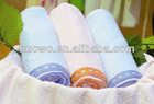 70% bamboo sheared towel