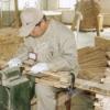 stretcher bar wood bar wood frame bar