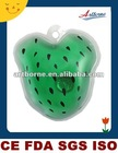 Artborne Reusable click disc hot pack/ new products for 2012(Manufacturer with CE/FDA/SGS/MSDS/ISO13485)