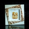 2012 popular resin picture frame