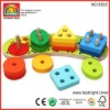 Top Bright montessori material toys