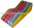 S model inflatable sofa chair