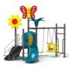 Swing(play swing,swings)