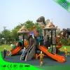 2012 Fashion Design playground equipment