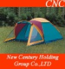 2-3persons outdoor camping tent