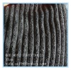 polyester nylon 1 wale corduroy fabric