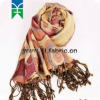 2013 New Style Cotton Scarf
