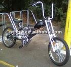 66cc moped engine
