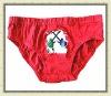 boy underwear