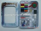 TIN BOX