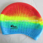 swimming cap HW-301
