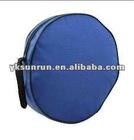 PVC sport bag fashion duffel sport bag travel sport bag fashion multi-functional sprt bag moderm style sport bag