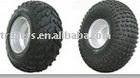 Good quality ATV Trailer Wheel, Trailer Wheel provider !