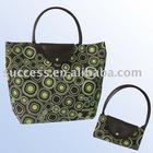 SG08-8N018 non woven fold bag(fold bag,non woven bag)