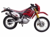 150GY-6 Dirt bike