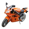 125cc EPA Pocket Bike