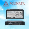 usb/sd/mp3 Amplifier