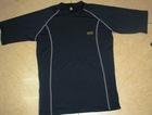 T-shirt/ sweat absorbent shirts