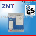 Greece Wireless Doorbell ZTB-17