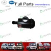 All Original JAC Spare Parts For All Models