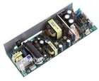 100W 3 to 12V programmable output open switching power supply