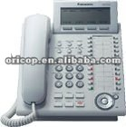KX-TE82493CN KX-TE82493CN 3 road outside call display card
