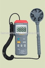 Digiatal Anemometer MS-6250
