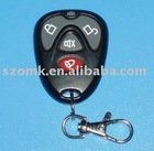 New style buick wireless remote control KL268