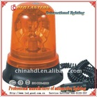 car led warning light