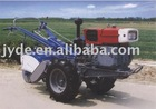 ecomical and reliable tractor