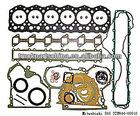 mitsubishi S6S 32B944-00010 engine cylinder head gasket kit
