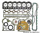 mitsubishi S6S 32B944-00010 engine cylinder head gasket kit