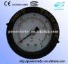 50mm common pressure gauge
