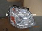 HEAD LAMP(NEW STYLE) FOR HAFEI MINYI
