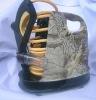 portable car & bike washer