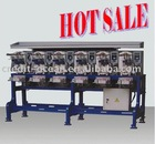 sewing thread winding machine