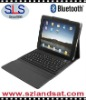 bluetooth wireless keyboard for ipad 3 BK05