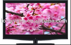"2011 New Model"" 32 Inch HD LED TV LG SCREEN"