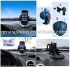 Universal Moible phone holder for car