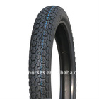 THM-305 Motorcycle Tyre
