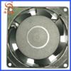 80*80*25mm cooling AC fan (SA8025)