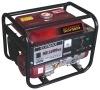SH1900 portable generator