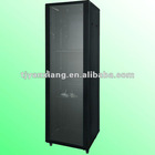 server cabinet 19 inch (27-66) network cabinet