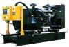 GF2 LO. SERIES generator