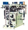 Glass Triple-color decoration machine